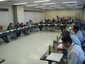 H27運営委員会01